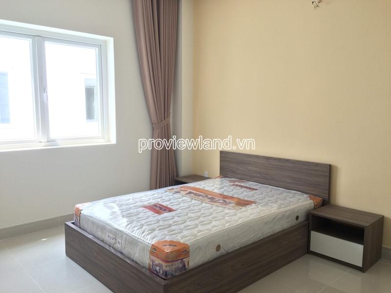 Biet-thu-Villa-Mega-Village-Khang-Dien-for-rent-proview-110619-07