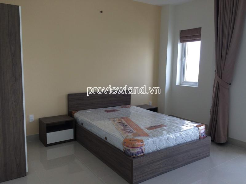 Biet-thu-Villa-Mega-Village-Khang-Dien-for-rent-proview-110619-09