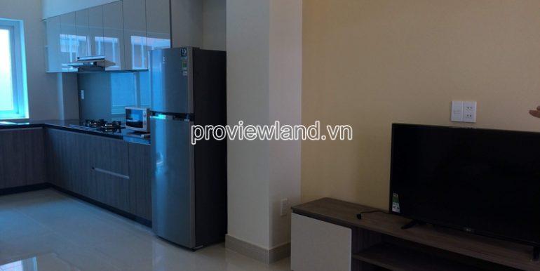 Biet-thu-Villa-Mega-Village-Khang-Dien-for-rent-proview-110619-10