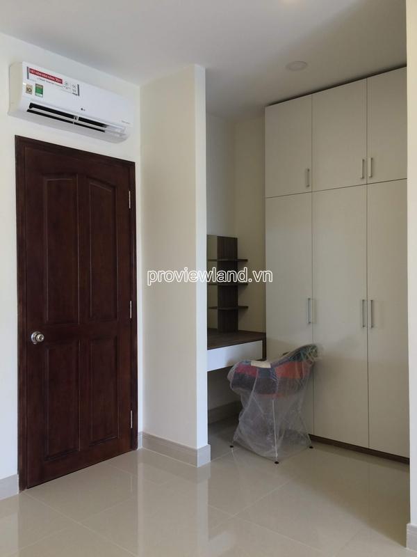 Biet-thu-Villa-Mega-Village-Khang-Dien-for-rent-proview-110619-11