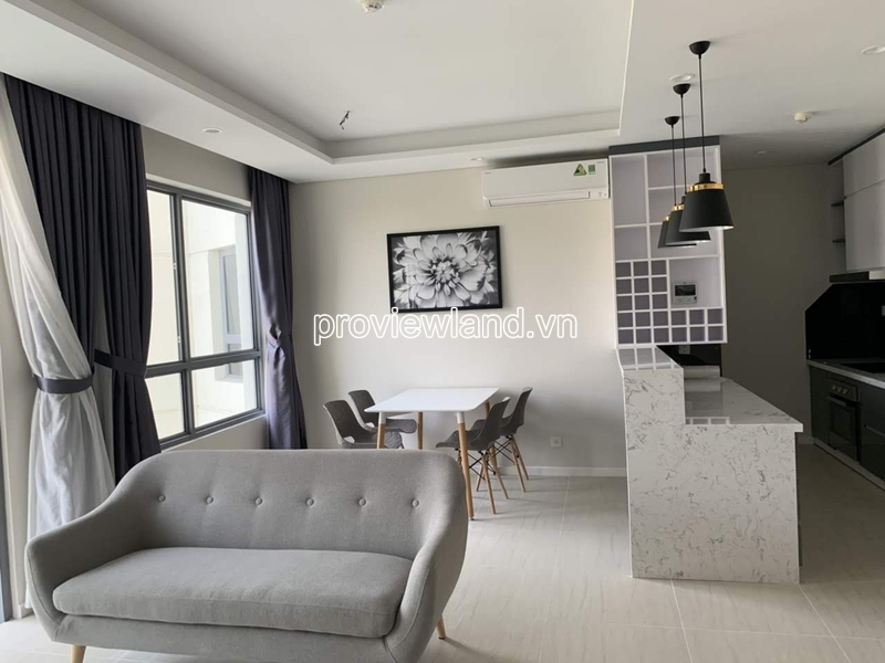 Diamond-Island-Bora-apartment-for-rent-2bedrooms-proview-100619-01