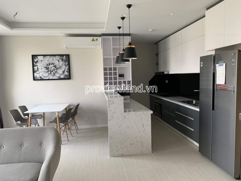 Diamond-Island-Bora-apartment-for-rent-2bedrooms-proview-100619-02