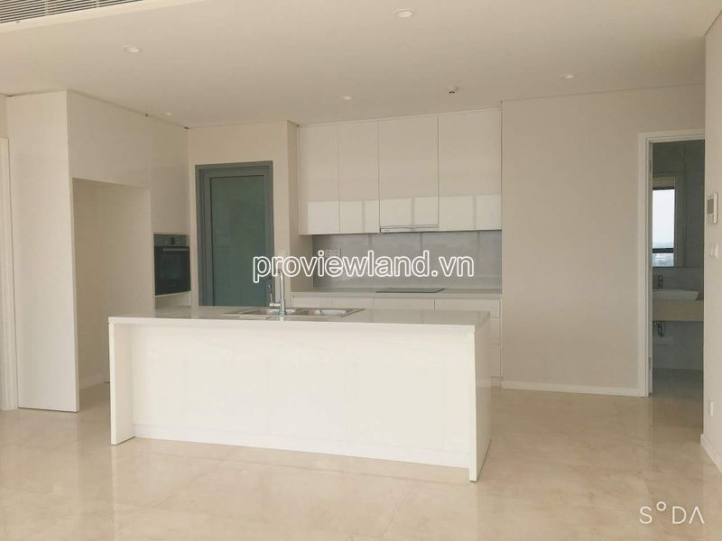 Diamond-Island-DKC-apartment-for-rent-dualkey-3beds-164m2-proviewland-101219-02