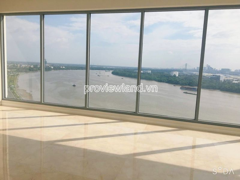 Diamond-Island-DKC-apartment-for-rent-dualkey-3beds-164m2-proviewland-101219-05