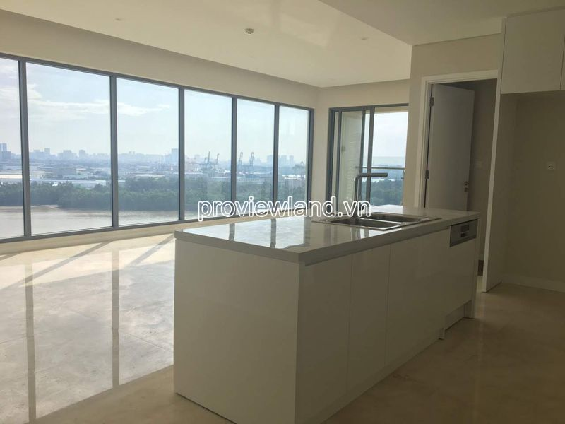 Diamond-Island-DKC-apartment-for-rent-dualkey-3beds-164m2-proviewland-101219-06