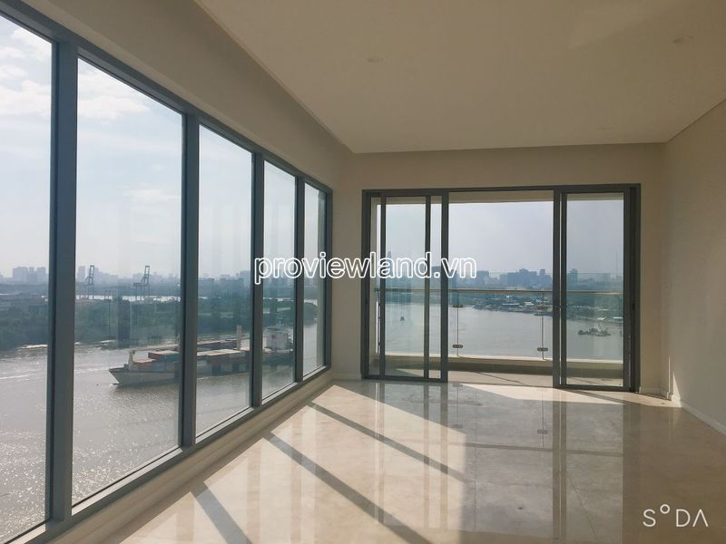 Diamond-Island-DKC-apartment-for-rent-dualkey-3beds-164m2-proviewland-101219-07