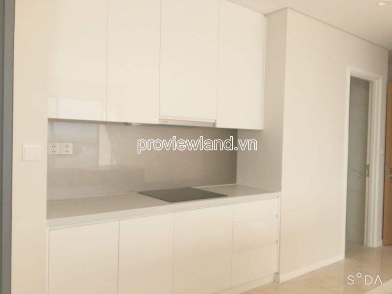 Diamond-Island-DKC-apartment-for-rent-dualkey-3beds-164m2-proviewland-101219-10