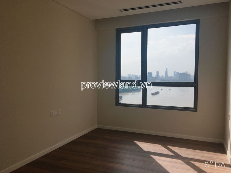 Diamond-Island-DKC-apartment-for-rent-dualkey-3beds-164m2-proviewland-101219-12