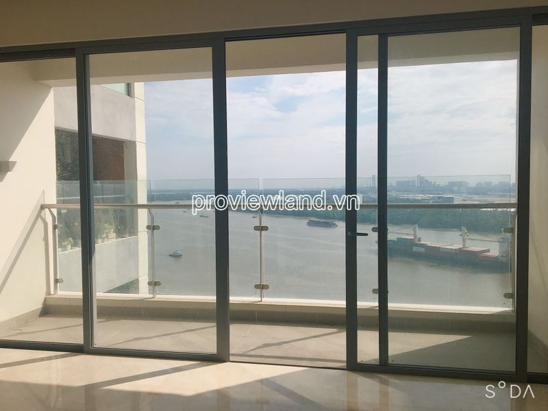 Diamond-Island-DKC-apartment-for-rent-dualkey-3beds-164m2-proviewland-101219-14
