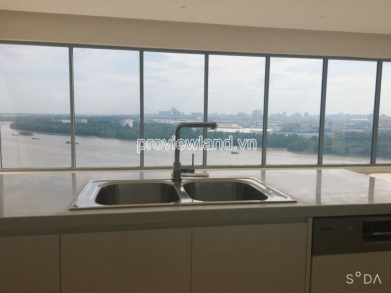 Diamond-Island-DKC-apartment-for-rent-dualkey-3beds-164m2-proviewland-101219-15