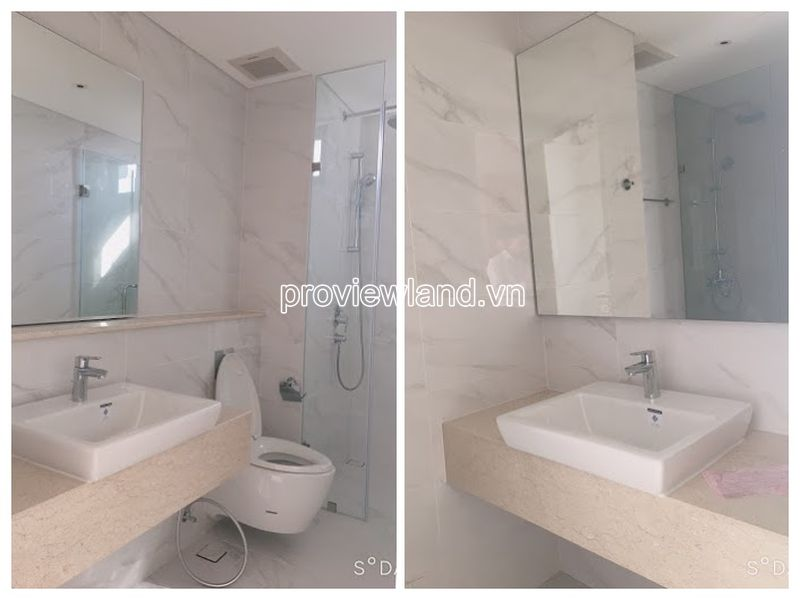 Diamond-Island-DKC-apartment-for-rent-dualkey-3beds-164m2-proviewland-101219-17