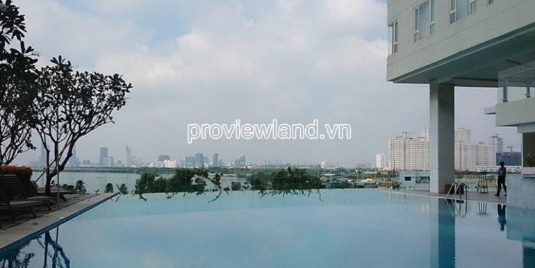 Diamond-Island-Maldives-dual-key-apartment-for-rent-3brs-proview-260619-01