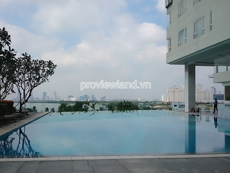 Diamond-Island-Maldives-dual-key-apartment-for-rent-3brs-proview-260619-01