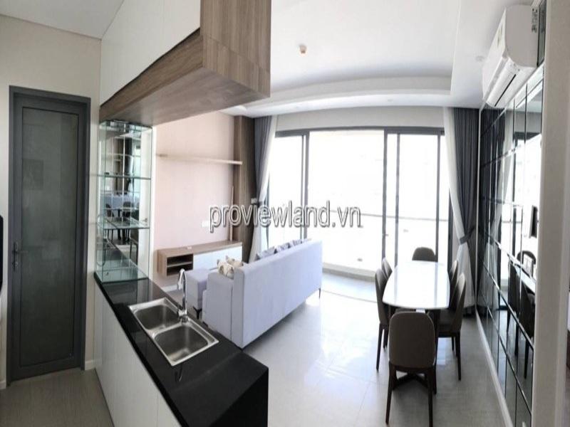 Diamond-Island-apartment-for-rent-2brs-83m2-00