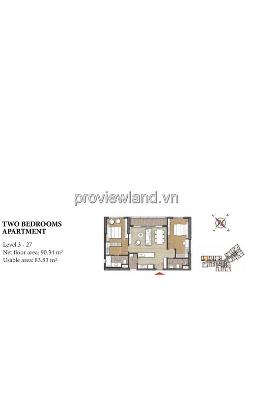 Diamond-Island-apartment-for-rent-2brs-83m2-0008