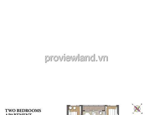 Diamond-Island-apartment-for-rent-2brs-83m2-0010