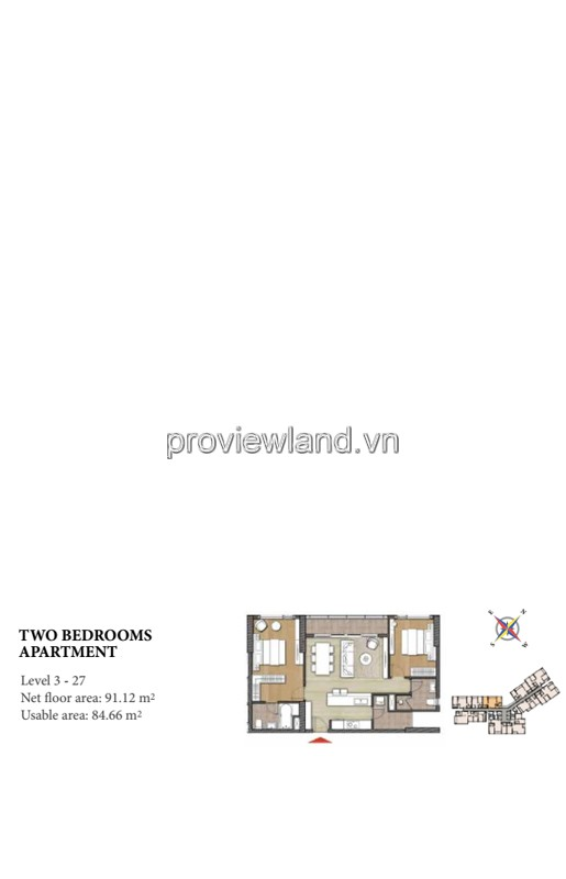 Diamond-Island-apartment-for-rent-2brs-83m2-0010