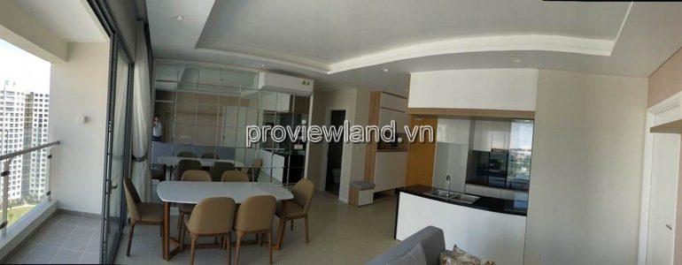 Diamond-Island-apartment-for-rent-2brs-83m2-003