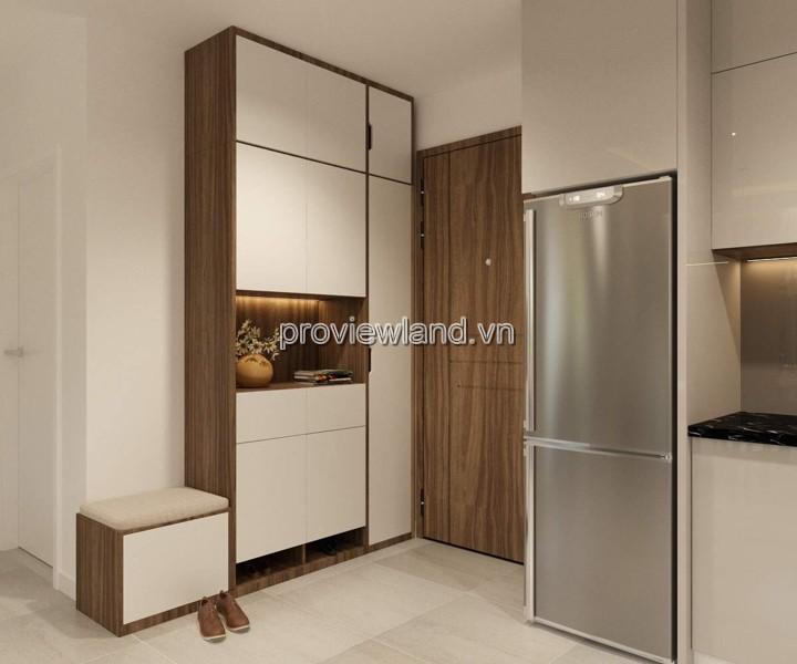 Diamond-Island-apartment-for-rent-2brs-83m2-005