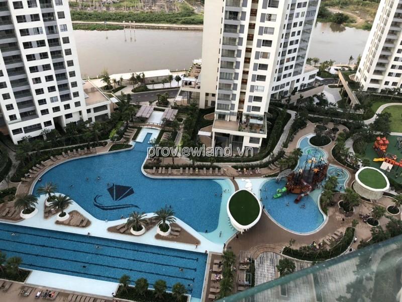 Diamond-Island-apartment-for-rent-2brs-83m2-006