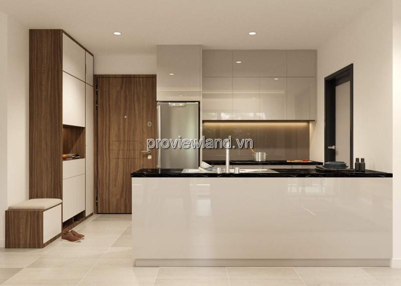 Diamond-Island-apartment-for-rent-2brs-83m2-007