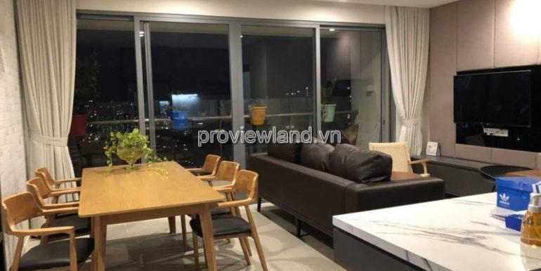 Diamond-Island-apartment-for-rent-2brs-84m-0001