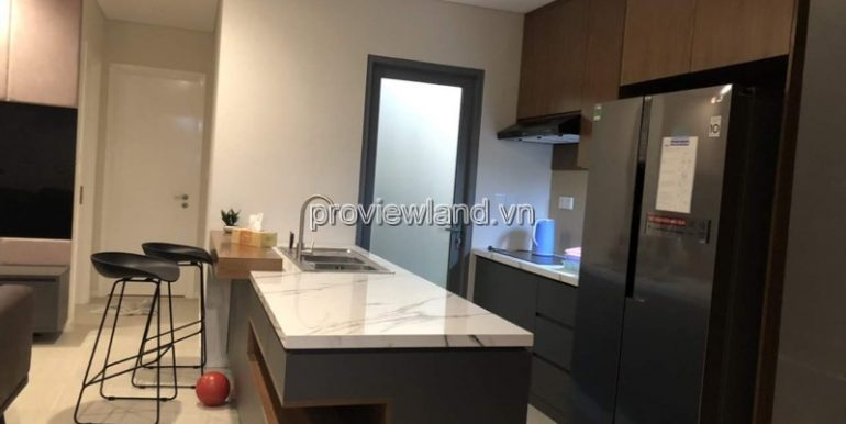 Diamond-Island-apartment-for-rent-2brs-84m-0002
