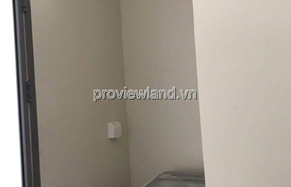 Diamond-Island-apartment-for-rent-2brs-84m-0004