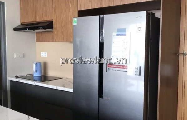 Diamond-Island-apartment-for-rent-2brs-84m-0005