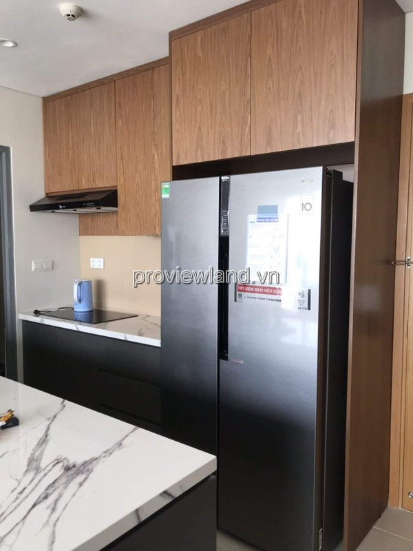 Diamond-Island-apartment-for-rent-2brs-84m-0005