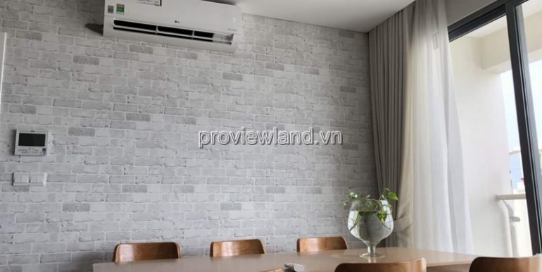Diamond-Island-apartment-for-rent-2brs-84m-0006
