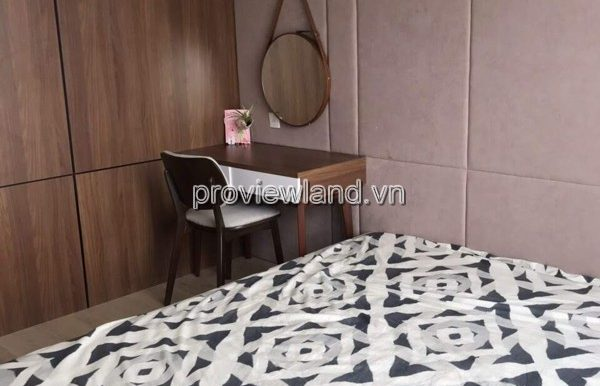 Diamond-Island-apartment-for-rent-2brs-84m-0007