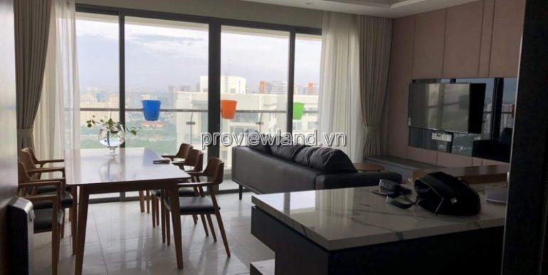 Diamond-Island-apartment-for-rent-2brs-84m-0009