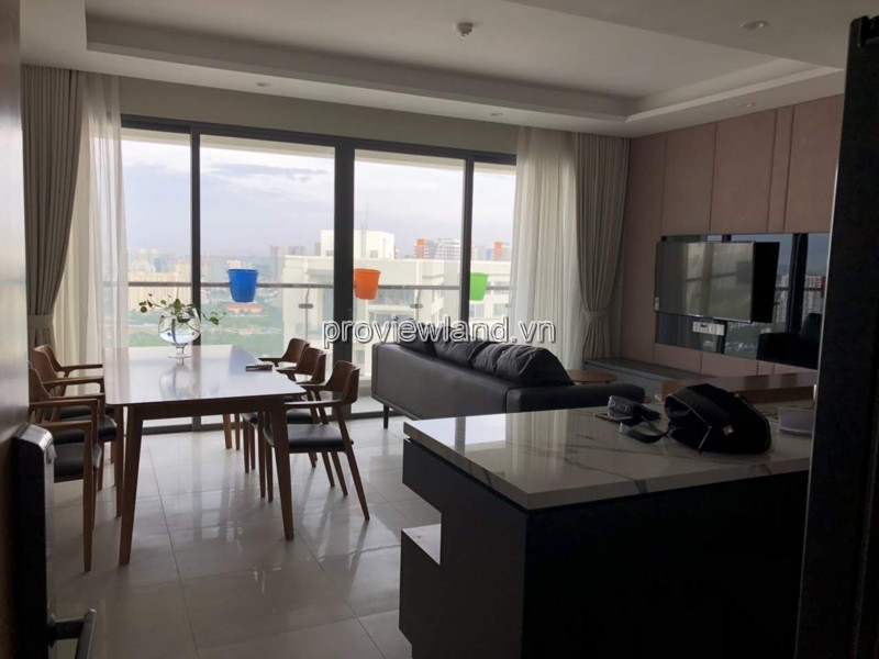 Diamond-Island-apartment-for-rent-2brs-84m-0009