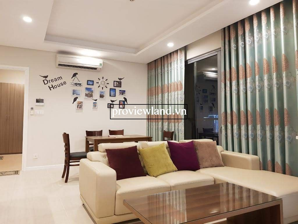 Diamond-Island-apartment-for-rent-2brs-84m2-proview--01