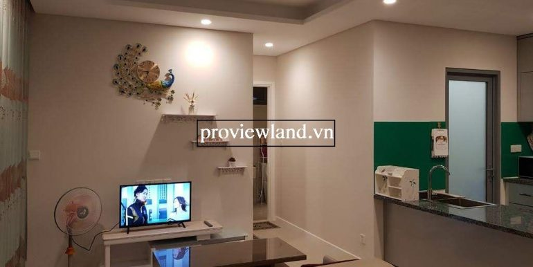 Diamond-Island-apartment-for-rent-2brs-84m2-proview--02