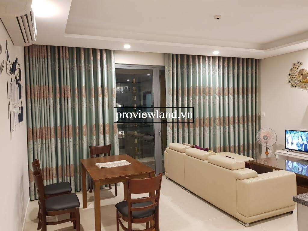 Diamond-Island-apartment-for-rent-2brs-84m2-proview--03