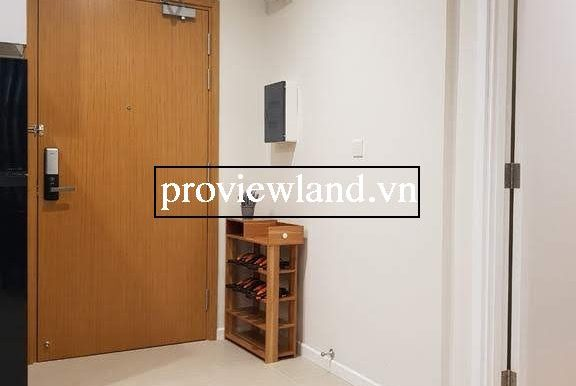 Diamond-Island-apartment-for-rent-2brs-84m2-proview--04