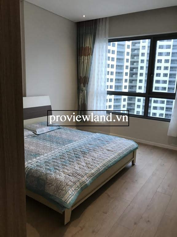 Diamond-Island-apartment-for-rent-2brs-84m2-proview--07
