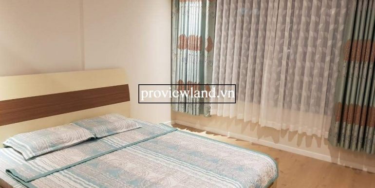 Diamond-Island-apartment-for-rent-2brs-84m2-proview--08