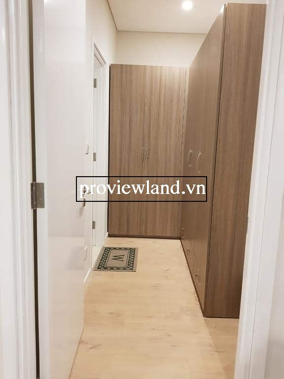 Diamond-Island-apartment-for-rent-2brs-84m2-proview--09