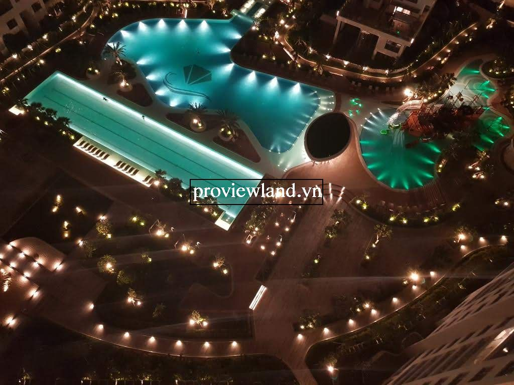 Diamond-Island-apartment-for-rent-2brs-84m2-proview--11