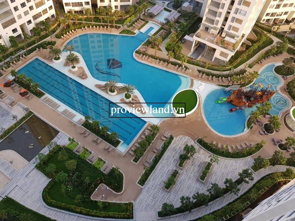 Diamond-Island-apartment-for-rent-2brs-84m2-proview--12