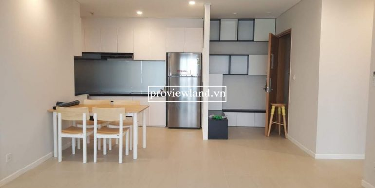 Diamond-Island-apartment-for-rent-2brs-proview-1400-01