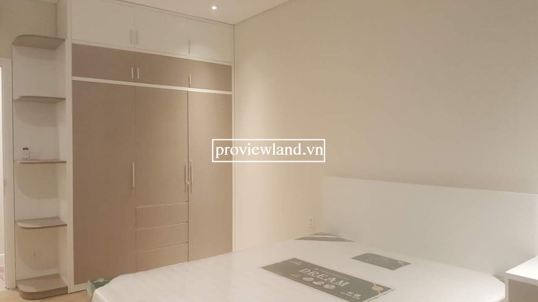Diamond-Island-apartment-for-rent-2brs-proview-1400-02