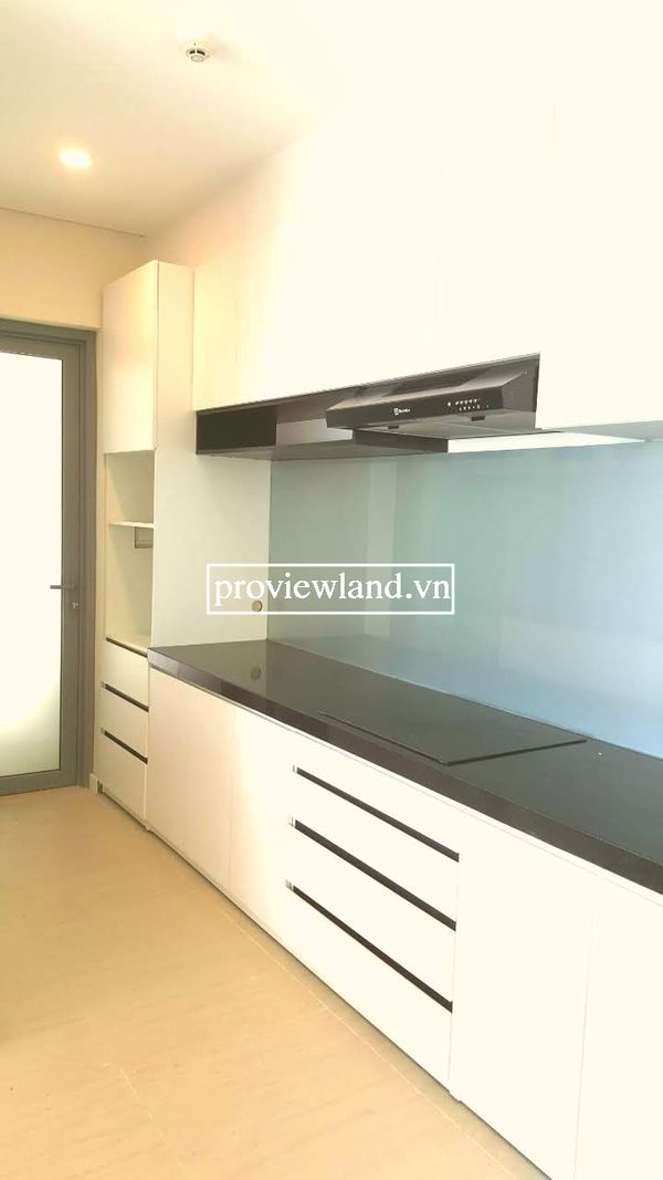 Diamond-Island-apartment-for-rent-2brs-proview-1400-04