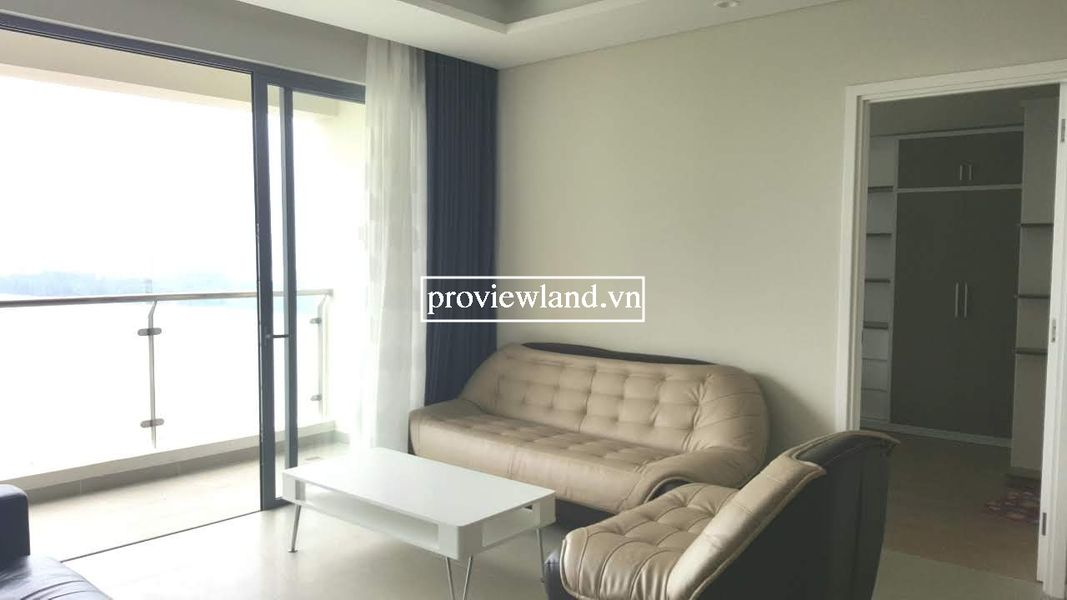 Diamond-Island-apartment-for-rent-2brs-proview-1400-05