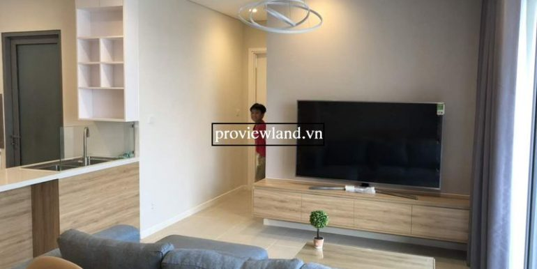 Diamond-Island-apartment-for-rent-2brs-proview-82m2-01