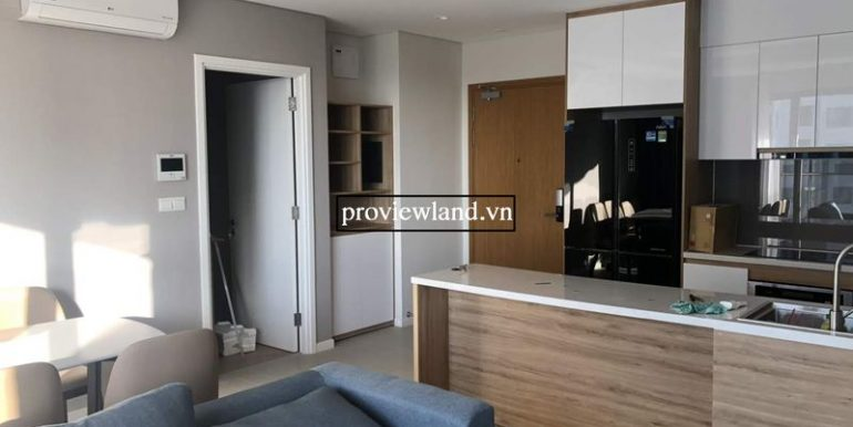 Diamond-Island-apartment-for-rent-2brs-proview-82m2-02