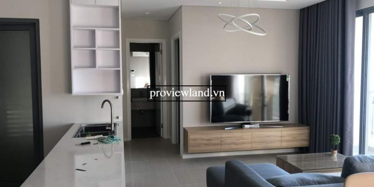 Diamond-Island-apartment-for-rent-2brs-proview-82m2-04